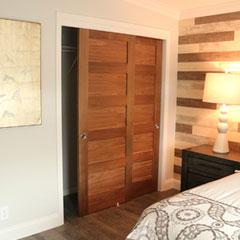 Simpson Door - Interior Doors & Simpson Door - Interior Doors - Atlantic Millwork u0026 Cabinetry eShowroom