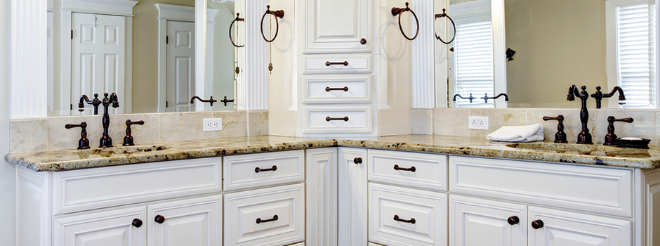 Cabinets (Bathroom Vanities) Buying Guides