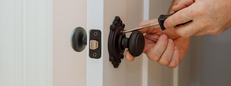 Hardware (Interior Door) Buying Guides & Interior Doors u0026 Inside Doors   Atlantic Millwork u0026 Cabinetry