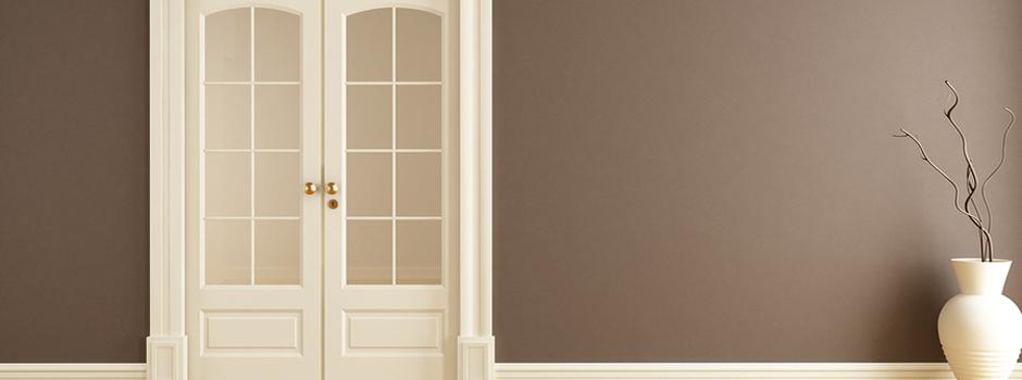 Interior Doors Inside Doors Atlantic Millwork Cabinetry